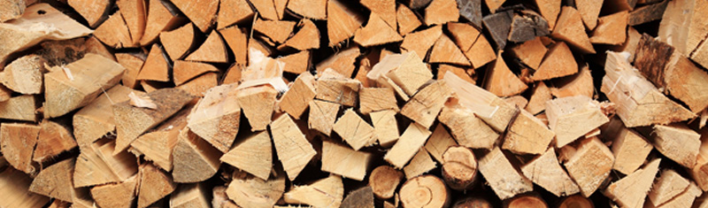 Coldharbour Fencing & Landscaping- Firewood Bournemouth Poole Wareham, Bare Regis, Blandford Forum, Christchurch, Dorchester, East Stoke, Parkstone, Swanage